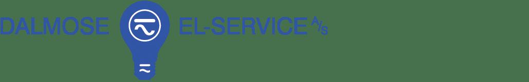 Elektriker i Slagelse | Midt- og Vestsjælland | Dalmose EL-service A/S
