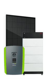 Hybrid_solcelle