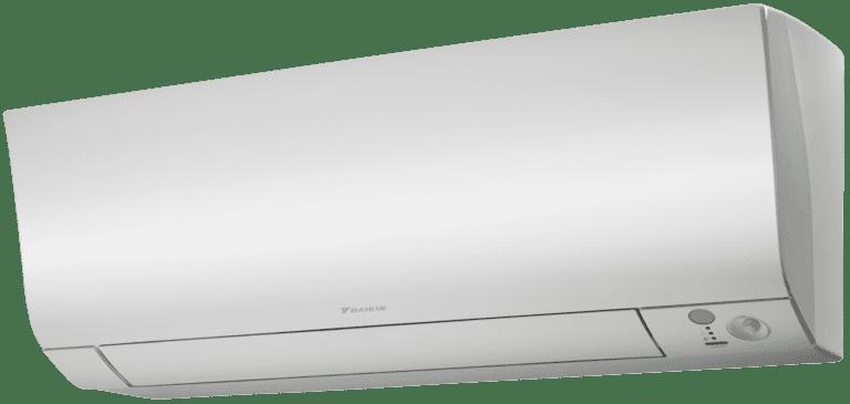 Luft-luft-varmepumpe-slagelse-sorø