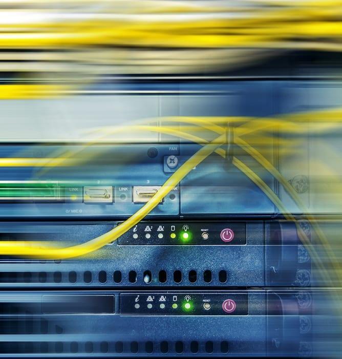 Netværksinstallation Slagelse
